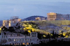 acropolis-romantic-view