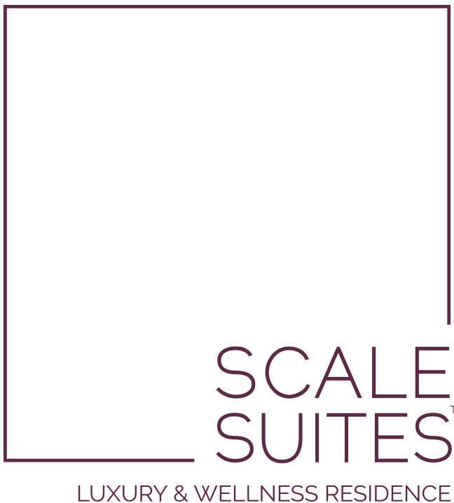 Scale Suites logo